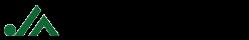 JA長崎ロゴ