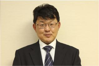 長崎県農協青年部協議会